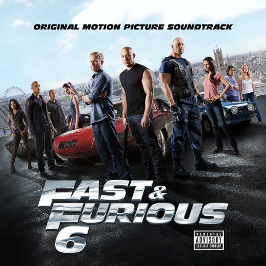 2 Chainz (ft. Wiz Khalifa) – We Own It (Instrumental)