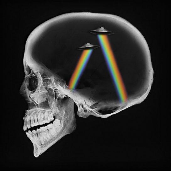 Axwell Λ Ingrosso – Dreamer (Instrumental)