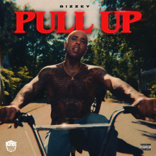 Bizzey – Pull Up (Instrumental)