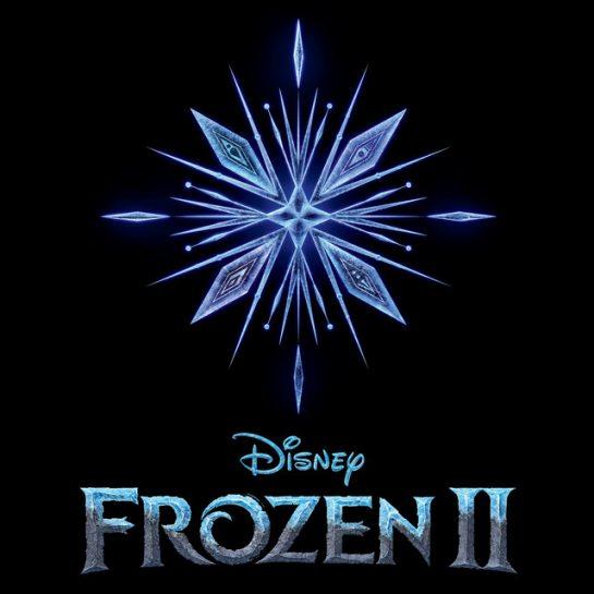 Kristen Bell – The Next Right Thing (Frozen 2) (Instrumental)