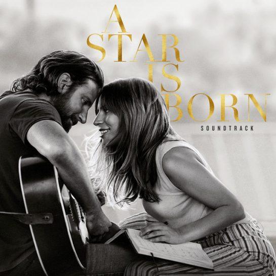 Lady Gaga X Bradley Cooper – I'll Never Love Again (Instrumental)