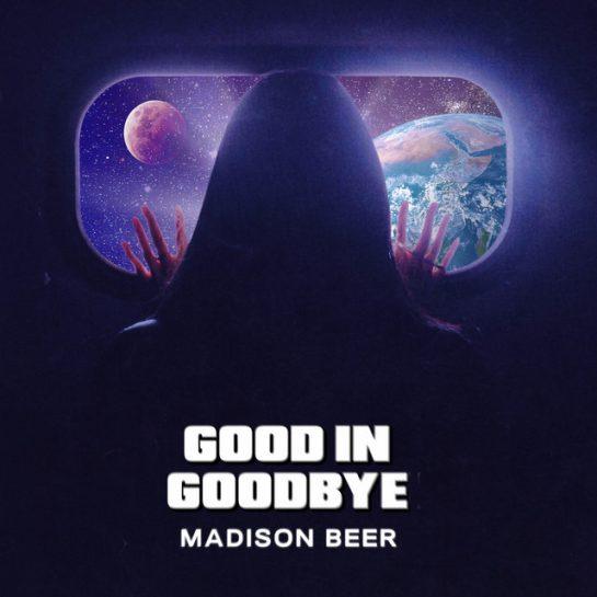 Madison Beer – Good in Goodbye (Instrumental)