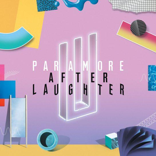 Paramore – Pool (Instrumental)