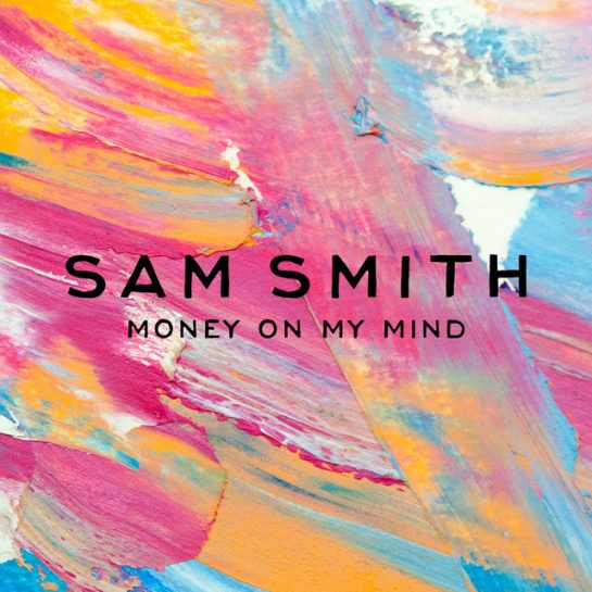 Sam Smith – Money On My Mind (Instrumental)