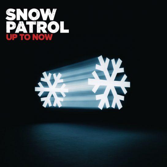 Snow Patrol – Signal Fire (Instrumental)