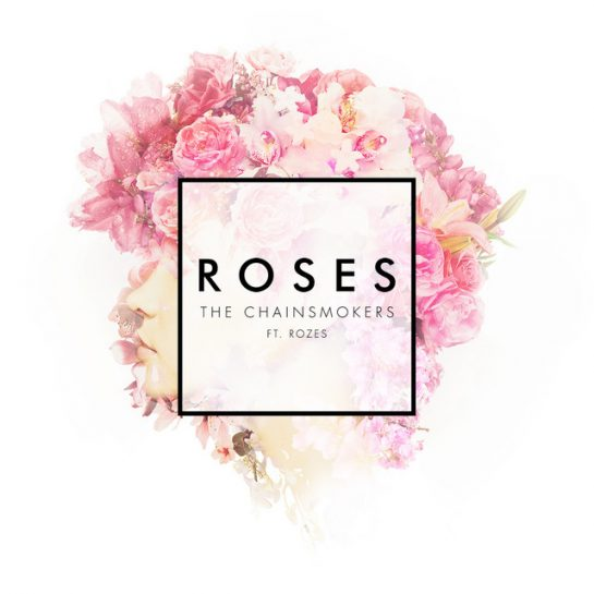 The Chainsmokers – Roses (ft. Rozes) (Instrumental)