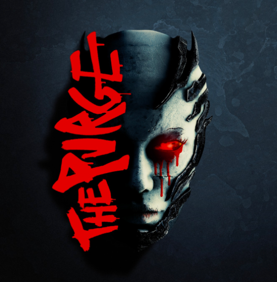 Within Temptation – The Purge (Instrumental)