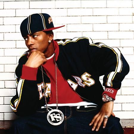 Cassidy – Damn I Miss the Game (Instrumental)