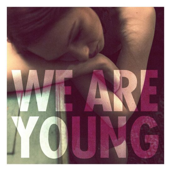 fun. – We Are Young (Instrumental)