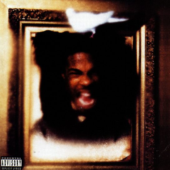 Busta Rhymes – They're out to get me (Instrumental)
